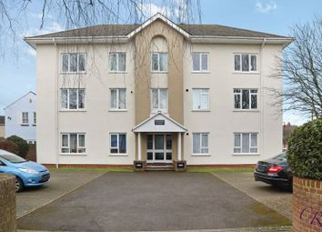 1 bed flat for sale in Painswick Road, Cheltenham GL50