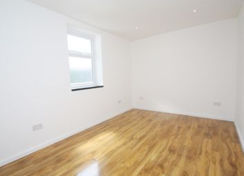 Thumbnail 3 bed flat to rent in Rucklidge Avenue, London