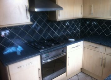 Thumbnail 3 bed end terrace house to rent in Ruskin Road, Chadwell St Mary, Grays