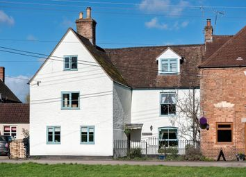 5 bed link-detached house for sale in The Green, Frampton On Severn, Gloucester GL2