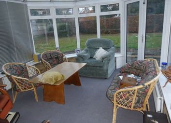 Thumbnail 3 bed property to rent in Long Grove, Seer Green, Beaconsfield