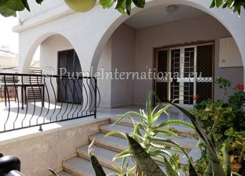 Thumbnail 3 bed villa for sale in 28th Of October Square, Paphos 8100, Cyprus
