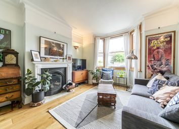 Sunny Bank, London SE25. 3 bed semi-detached house for sale
