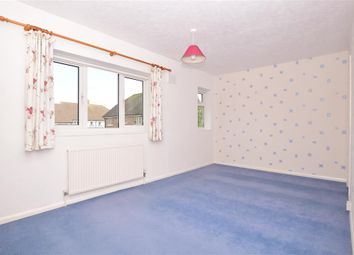 2 bed terraced house for sale in Guildford Avenue, Westgate-On-Sea, Kent CT8