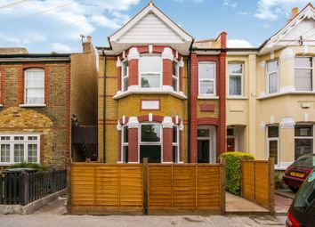 Thumbnail 4 bed property to rent in Woodcroft Road, Thornton Heath