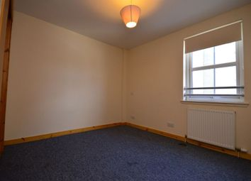 Thumbnail 3 bed terraced house to rent in Bournbrook Road, London