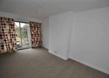 Thumbnail 3 bed semi-detached bungalow to rent in Park Lane, Pinhoe, Exeter