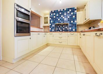 Thumbnail 3 bedroom semi-detached house for sale in Hastingwood Road, Hastingwood, Harlow