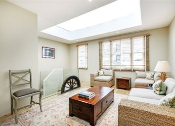 2 bed maisonette for sale in Winchester Street, London SW1V