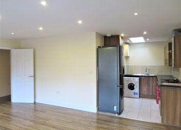 Thumbnail 2 bed maisonette to rent in Brimsdown Avenue, Enfield