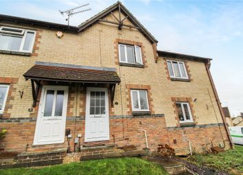 Thumbnail 2 bed detached house for sale in Periwinkle Close, Pembroke Park, Swindon, Wiltshire