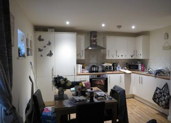 Thumbnail 2 bedroom flat to rent in Baxter Row, Dereham