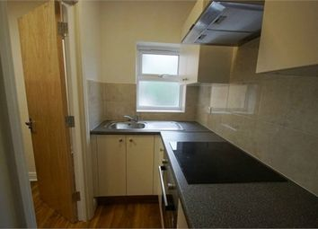 Thumbnail Studio to rent in Colindale Avenue, London