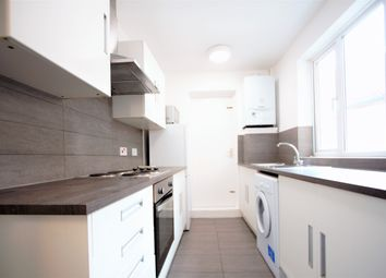 Thumbnail 7 bed town house to rent in Queens Crescent, Camden
