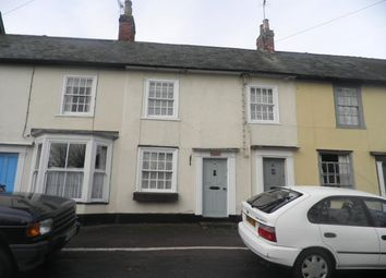 Thumbnail 3 bed property to rent in Callis Street, Clare, Sudbury