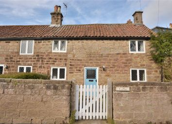 Thumbnail 3 bed semi-detached house for sale in Bee Cottage, Wetherby Road, Little Ribston, Wetherby, Wetherby