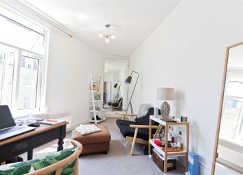 Thumbnail 1 bedroom flat to rent in Argyle Street, King's Cross