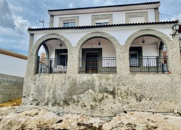 Thumbnail Town house for sale in Calle Arco 18249, Tozar, Granada