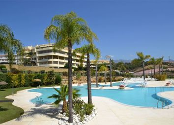 Thumbnail 2 bed apartment for sale in Mijas, Andalusia, Spain