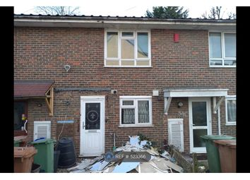 Thumbnail Room to rent in Oliver Road, Sutton