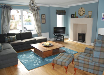 Thumbnail 4 bed detached house to rent in Whiterashes, Kingswells, Aberdeen, 8Qe