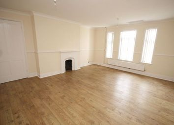 Thumbnail 3 bed property to rent in Bourne Enterprise Centre, Wrotham Road, Borough Green, Sevenoaks