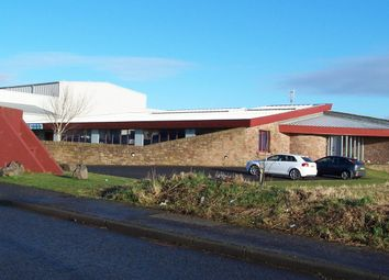 Thumbnail Office to let in Kirkton Enterprise Centre, Sir William Smith Road, Arbroath