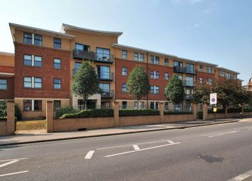 Thumbnail 2 bed property for sale in North Point, Tottenham Lane, Crouch End, London