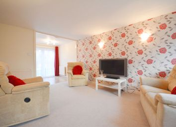 2 bed maisonette to rent in Broadlands Court, Bracknell RG42