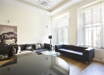 Queen's Gate, South Kensington SW7. 1 bed flat for sale