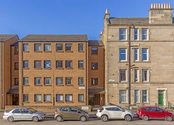 Thumbnail 1 bed flat for sale in 2/2 Craighouse Gardens, Morningside, Edinburgh