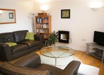 Thumbnail 2 bed property to rent in St. Johns Road, Ivybridge