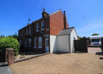 3 bed cottage for sale in Pevensey Bay Road, Eastbourne BN23