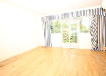 Thumbnail 1 bedroom bungalow for sale in Waterside, Rectory Road, Beckenham