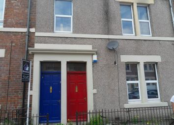 Thumbnail 3 bed flat to rent in Tamworth Road, Arthurs Hill