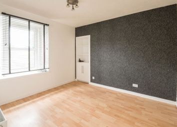 Thumbnail 1 bed flat to rent in Victoria Street, Montrose