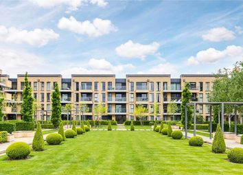 Thumbnail 2 bed flat for sale in 5 Central Avenue, Fulham, London