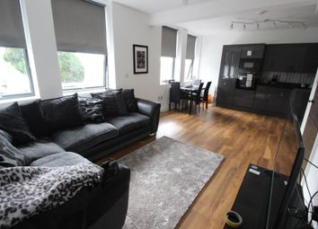 Thumbnail 1 bed flat to rent in 28 30 Albion Place, Maidstone, Kent