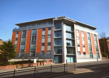 Thumbnail 2 bed flat for sale in Star Hill, Rochester