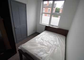 Thumbnail 1 bed terraced house to rent in Swan Lane, Coventry