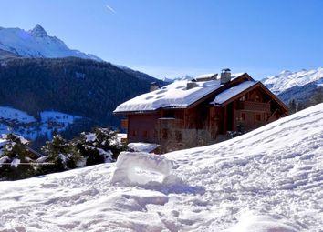 Thumbnail 3 bed apartment for sale in 73550 Les Allues, Savoie, Rhône-Alpes, France