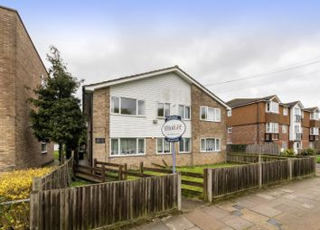 2 bed flat for sale in Beryl Court, 87 Sudbury Avenue, Wembley, Middlesex HA0