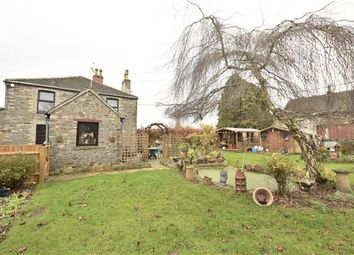 Thumbnail 3 bed cottage for sale in The Elms Cann Lane, Bridgeyate