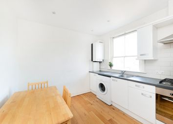 Thumbnail 2 bed flat to rent in Kellett Road, London, London