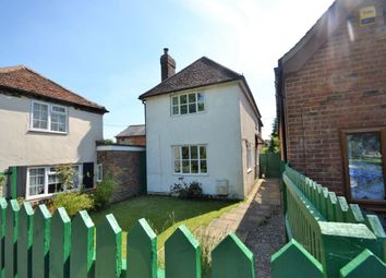 Thumbnail 3 bed detached house for sale in Church Street, Stokenchurch, High Wycombe