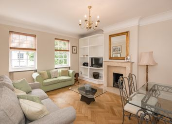 Thumbnail 1 bed duplex to rent in Kings Road, Chelsea