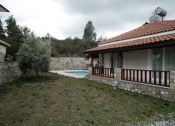 Thumbnail 3 bed bungalow for sale in Uzumlu, Fethiye, Muğla, Aydın, Aegean, Turkey
