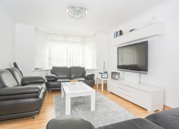 3 bed terraced for sale in Montagu Road
