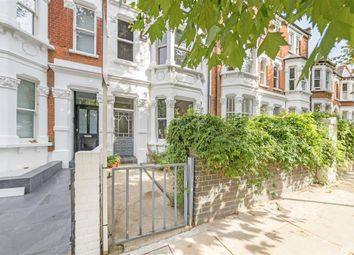 Thumbnail 4 bed property for sale in Sherriff Road, London