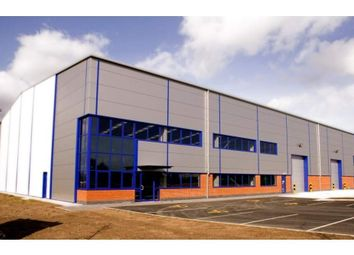 Thumbnail Industrial to let in Hurstwood Court, Leyland